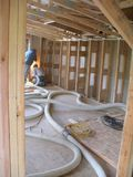Seattle-ph-insulating-the-1st-floor-walls