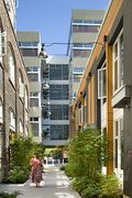20070829_alley24_022