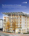 EconomicsStudy